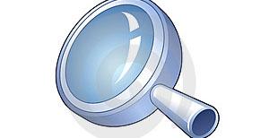 Precision Window Tinting Service Area